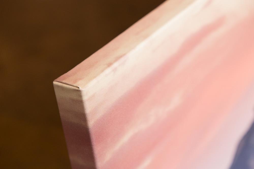 01-Canvas-Wrap-Detail-mvczrg