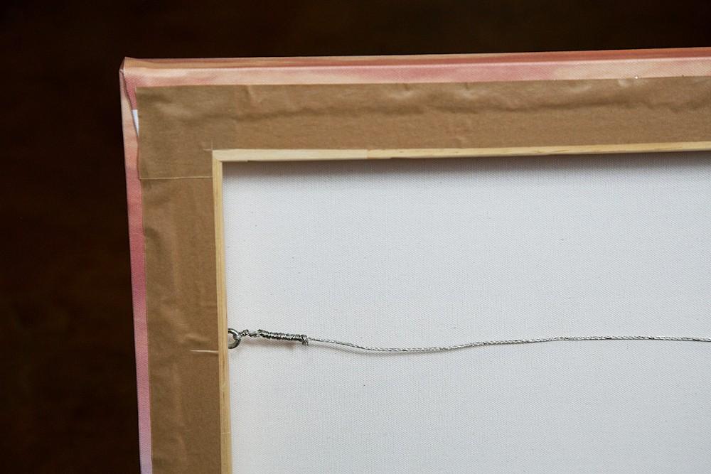 02-Canvas-Wrap-Back-jouile
