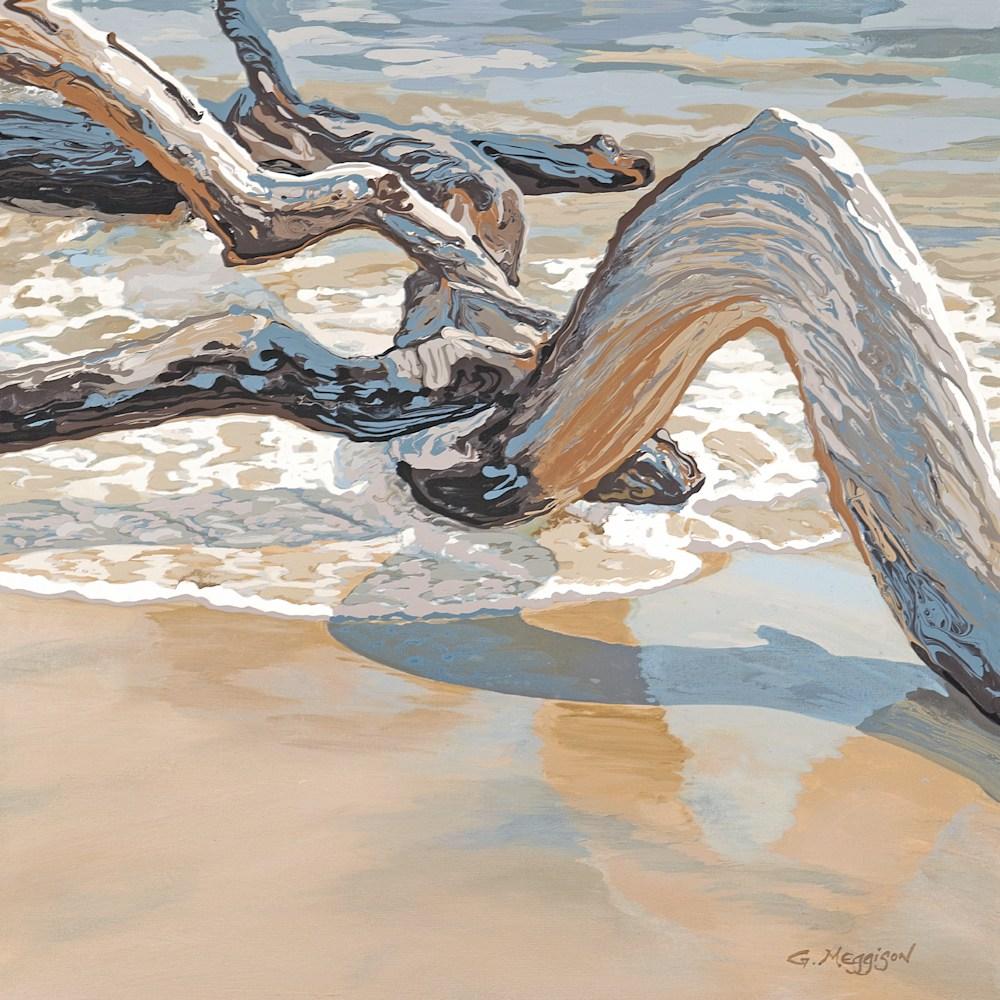 Water-Wind-Wood-3-24-22X24-22-Orig-j9hdsm