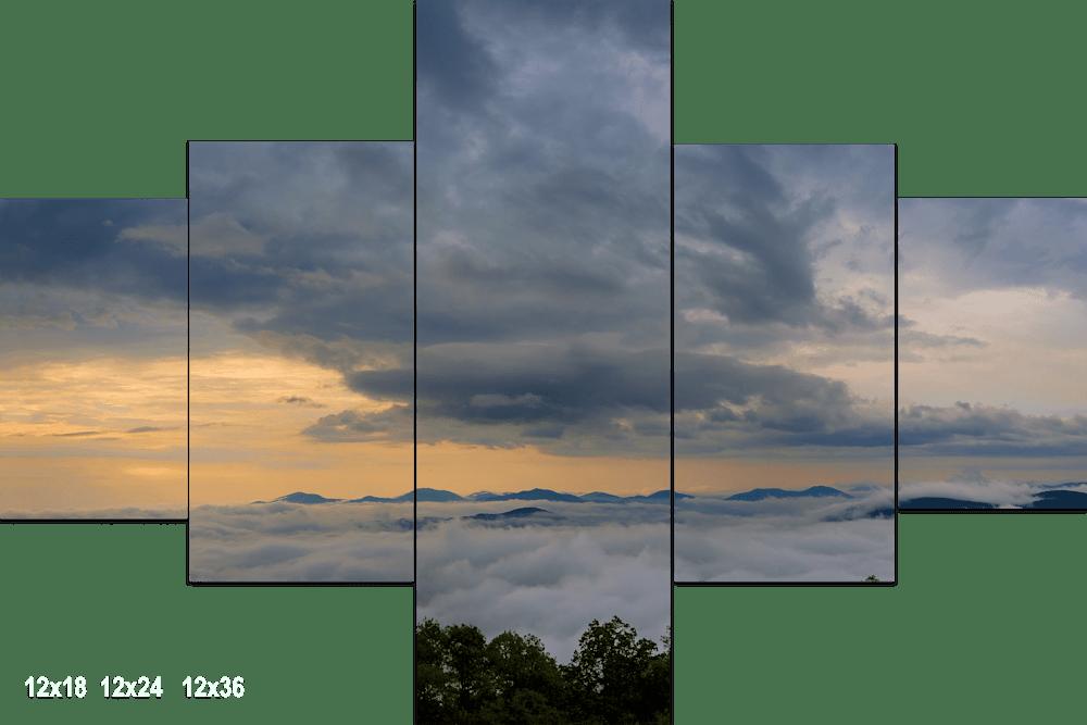Rockfish-Sunrise-Master-copy-dnhvxn