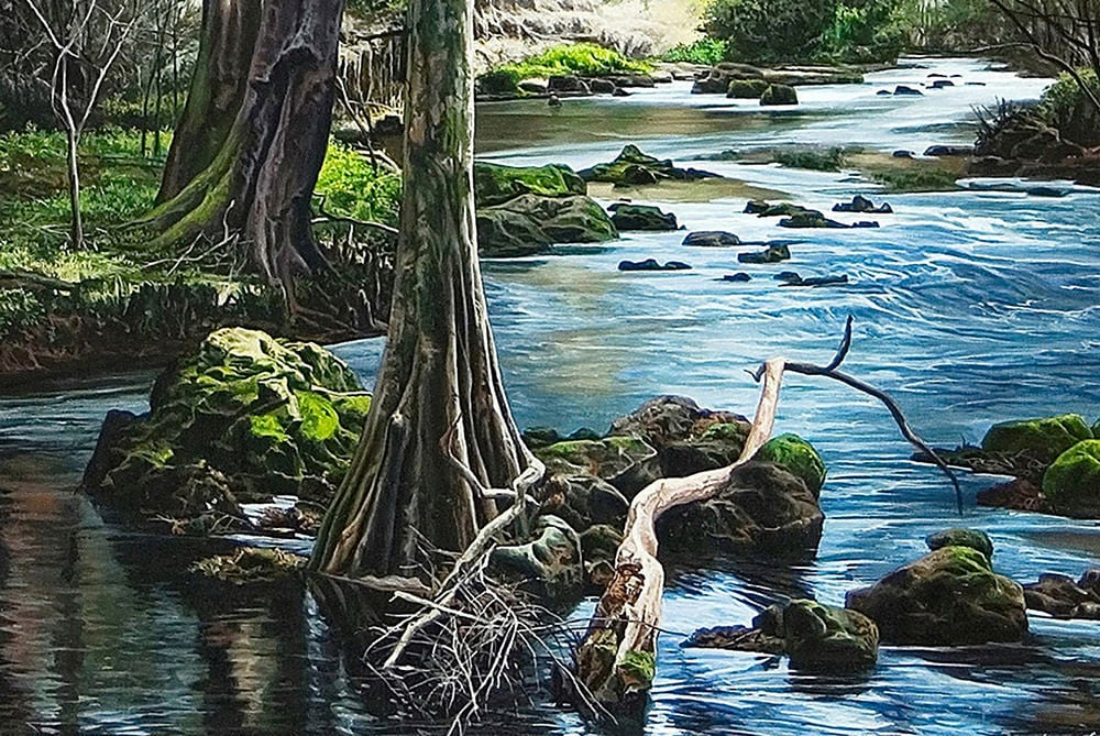 Kevin-Grass-Hillsborough-River-detail-Acrylic-on-panel-painting-i7oj42
