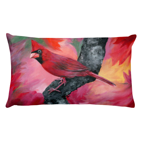 Cardinal-Rectangle-Pillow-20x12-dy2cec