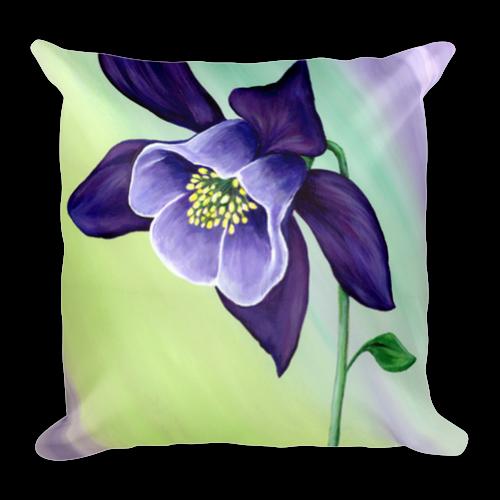 Columbine-Pillow-18x18-qgvlmw