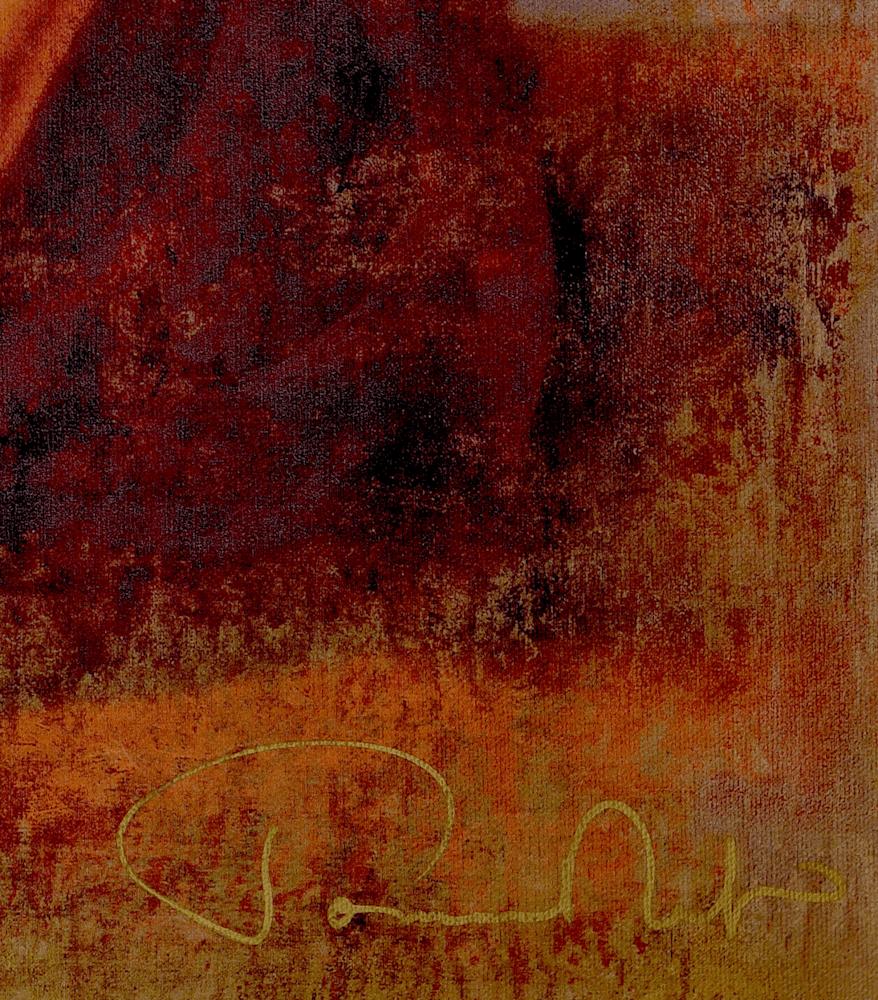 Screen-Shot-2017-09-07-at-4