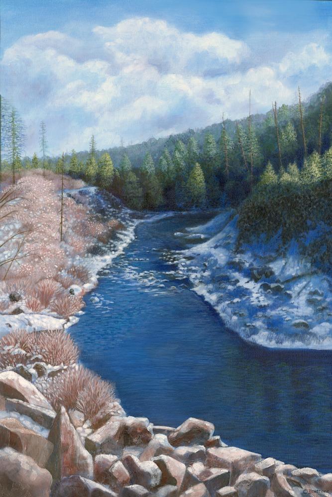 South-Fork-American-River-Original-fttgy9
