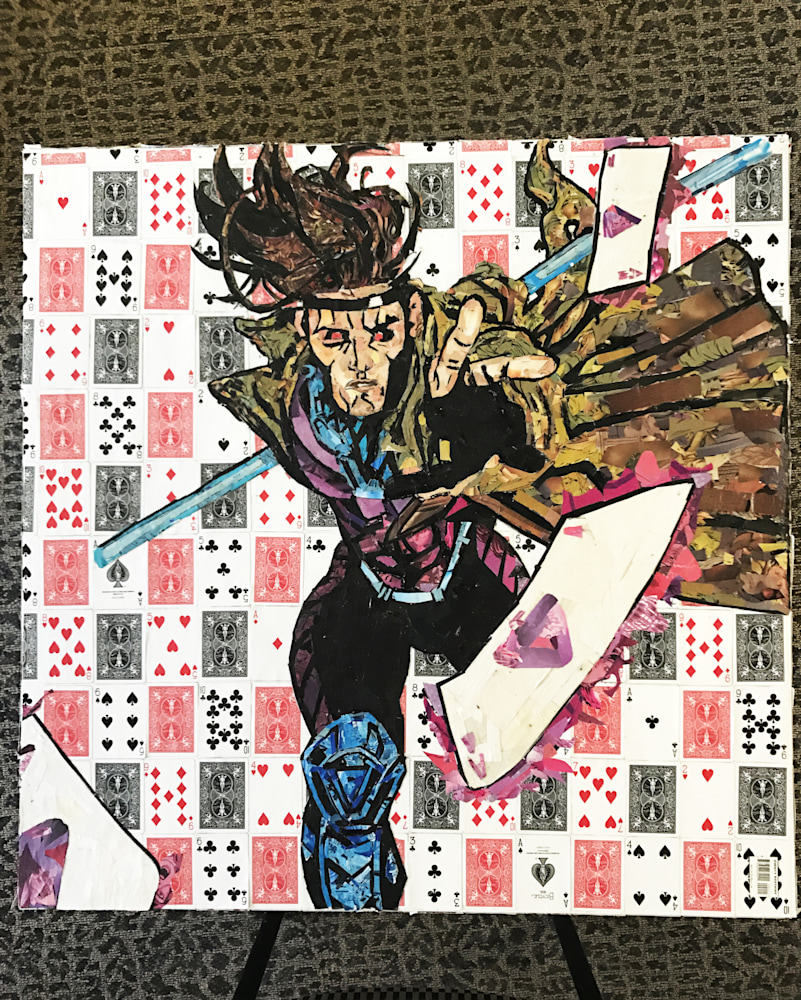Gambit-Collage-3-ljafyu