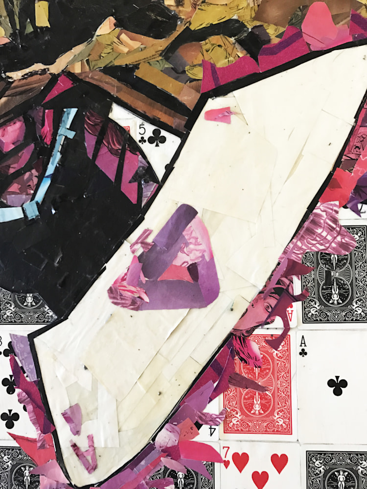 Gambit-Collage-10-fxrbw5