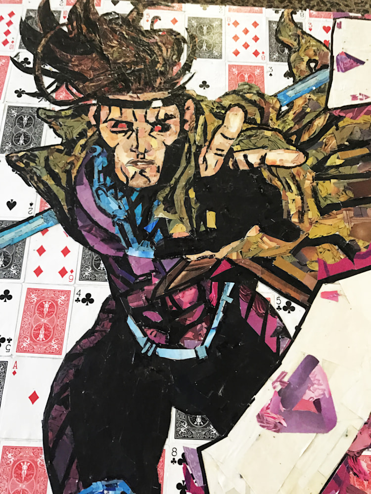 Gambit-Collage-8-uudbrh