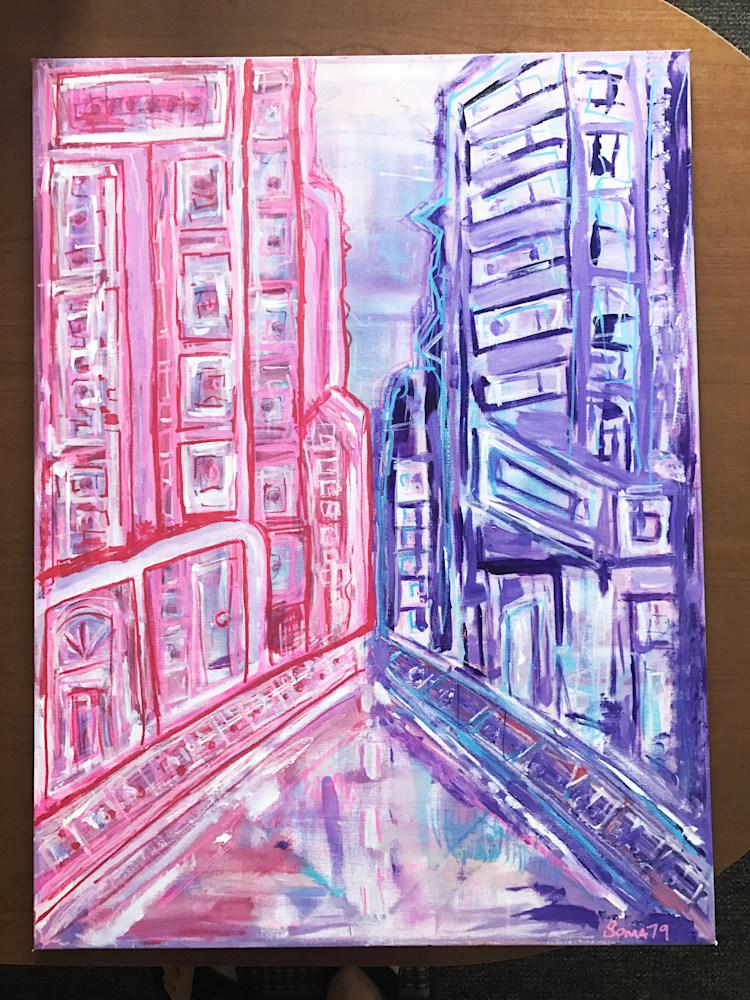 Nico-Street-3-lneljl
