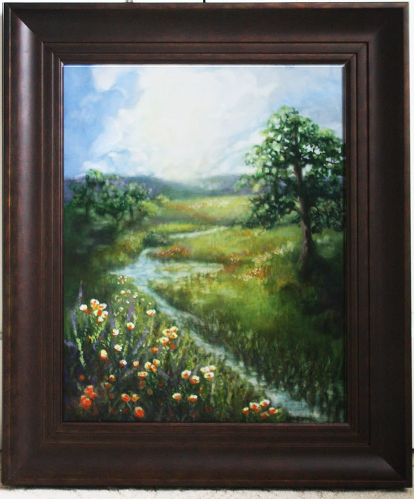 Passing-storm-as-framed-bpaarr