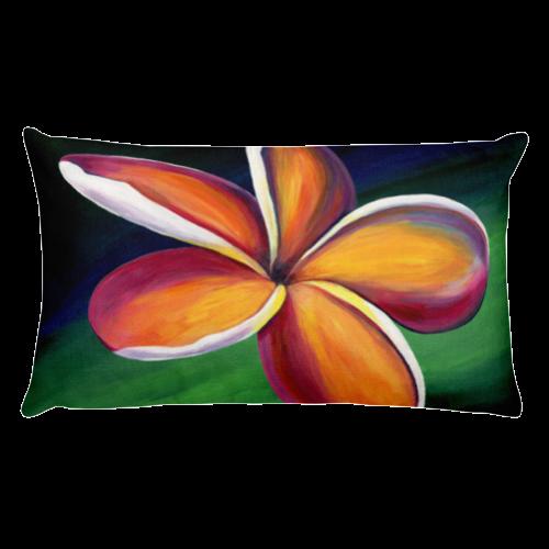 Plumeria-Pillow-20x12-yaat6o