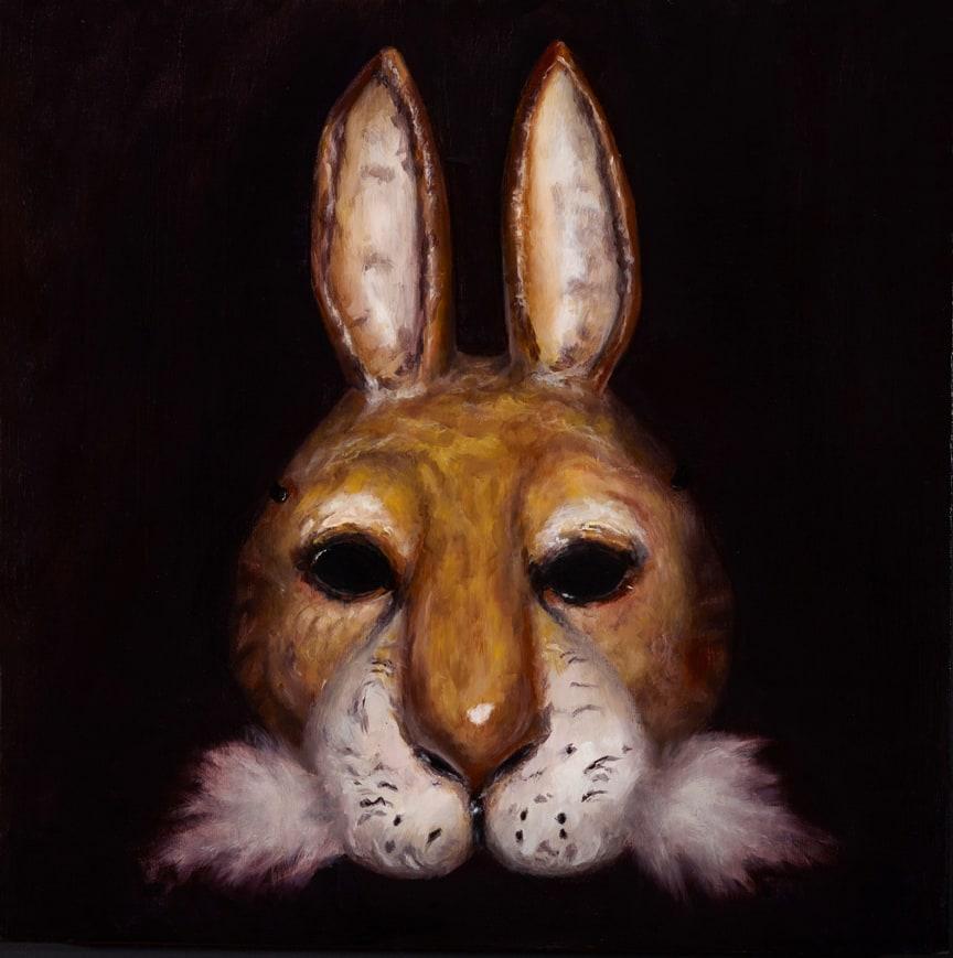 Hare-mask-web-fuakqa