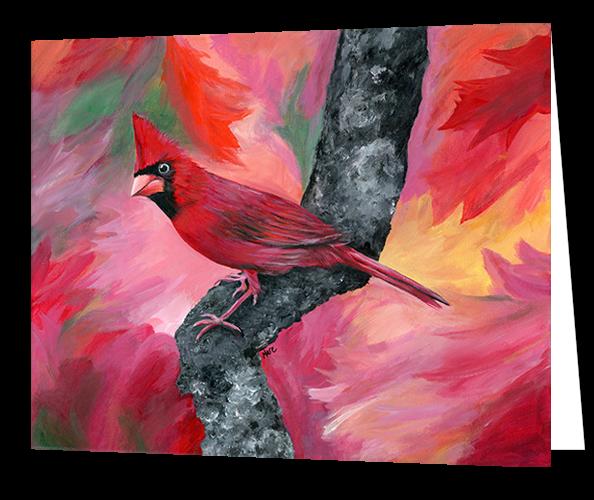 Cardinal-card-hq00vw