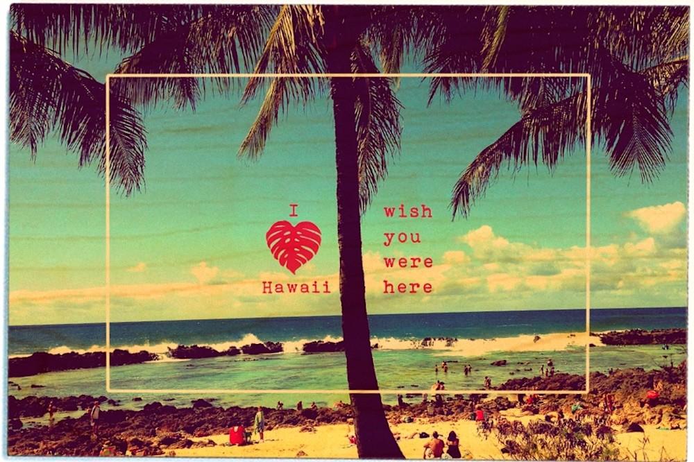 Postcard-Wish-You-Were-Here-dumc0l