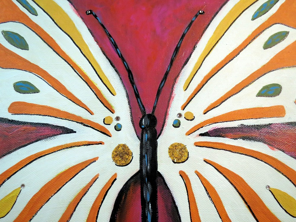 big-butterfly-closeup-2-jtpnsd