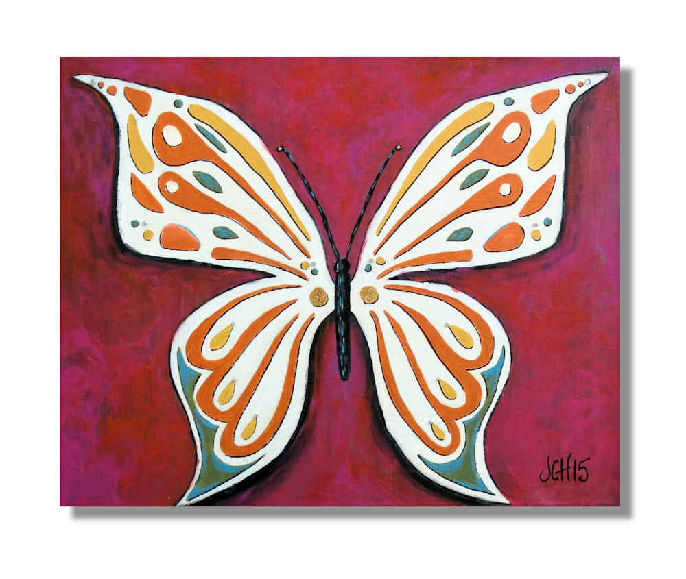 butterflyalicious-on-white-dy50pu