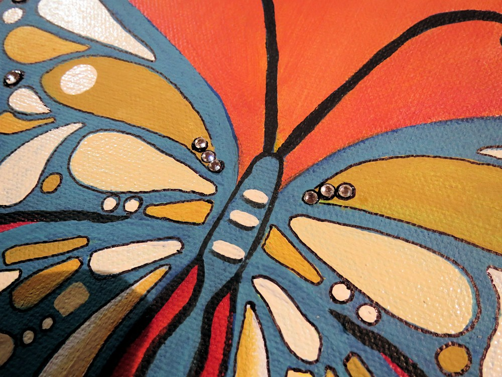 groovy-butterfly-closeup-qfknpp