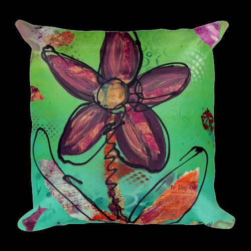 Playful-Flower--18x18-Pillow-upk8z8
