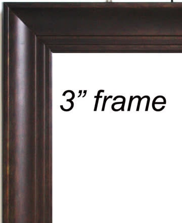 Generic-Lazio-Frame-for-art-bdljcs