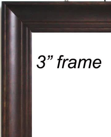 Generic-Lazio-Frame-for-art-ikprit