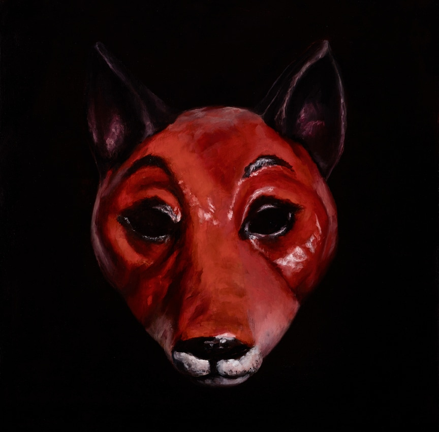 Fox-Mask-Web-ssluez