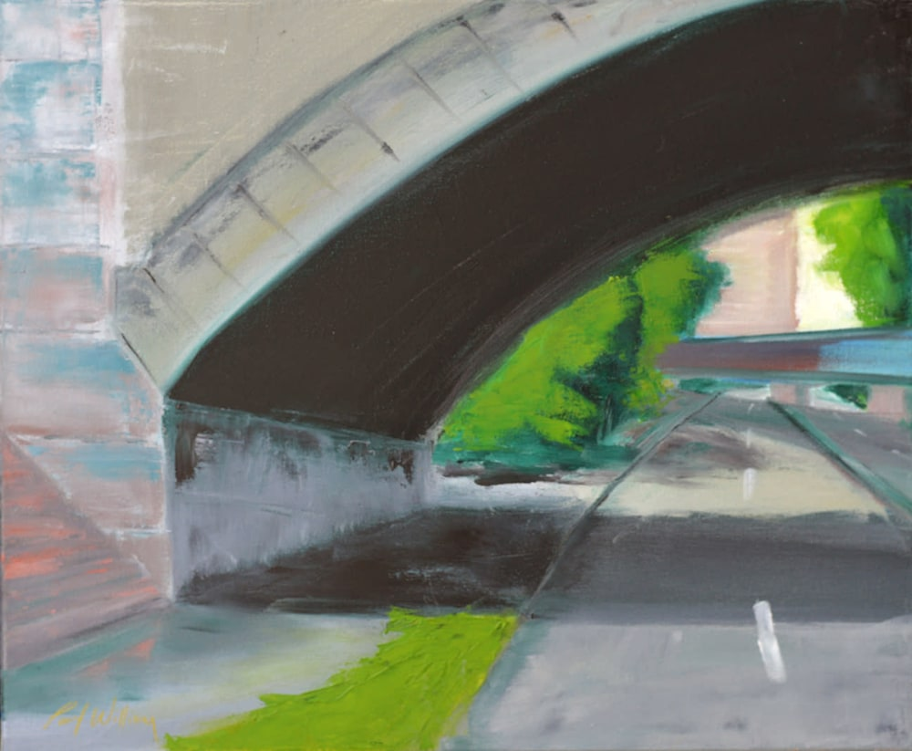 BU-Bridge-overpass-by-paul-william-artist-af9hox