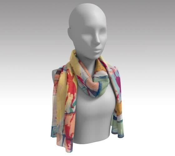 twist-and-shout-scarf-mannequin-lxpbd8