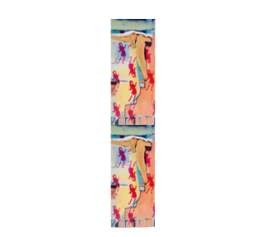Twist-and-Shout-Scarf-vertical-uwhl2i