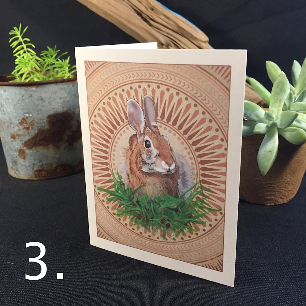 rabbitholenumberedcard-bp9pw1