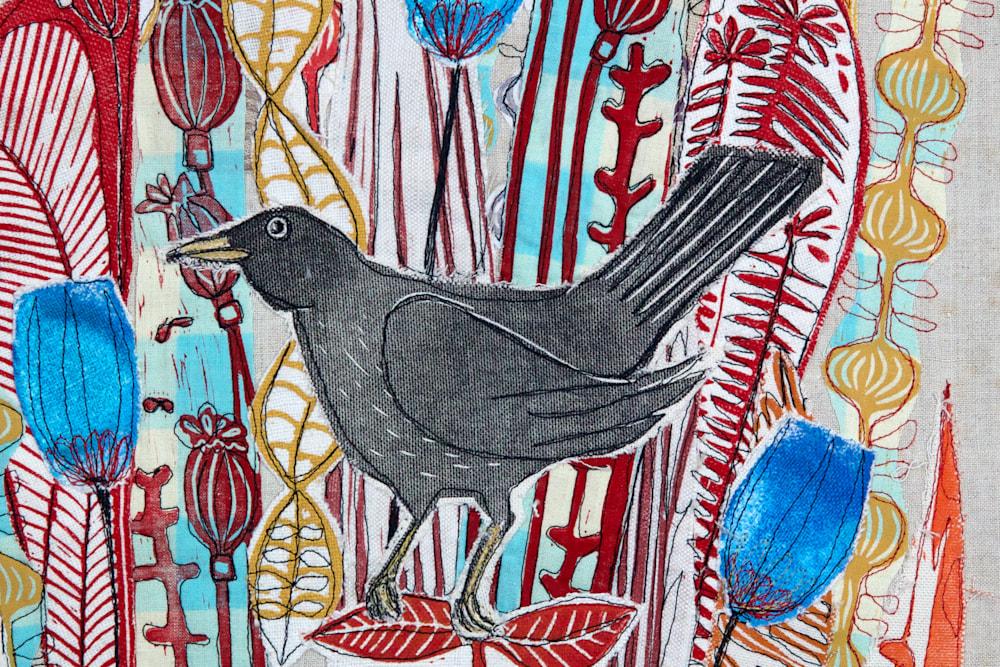 collage-october-songs-bird-bzgpv3