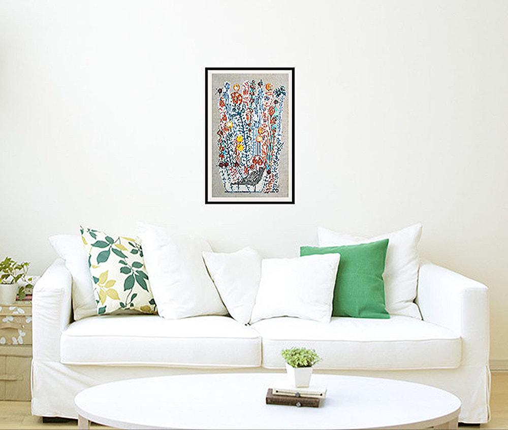 collage-little-bird-interior-2-tqfbaw