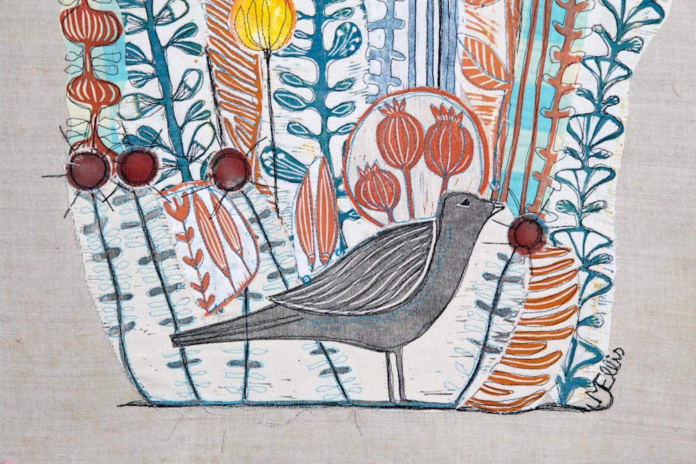 collage-littlebird-obnksi