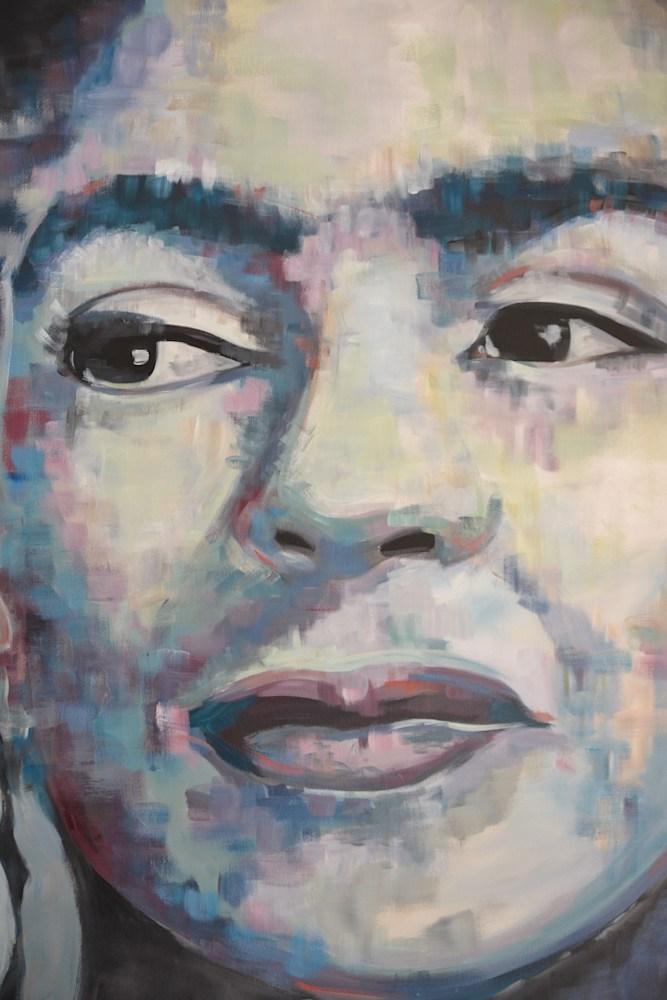Frida-Kahlo-detail-fovdta
