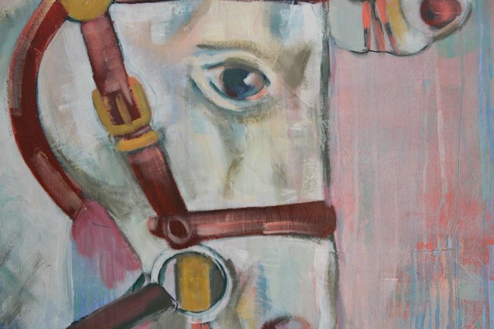 Carousel-detail-1-aalamn