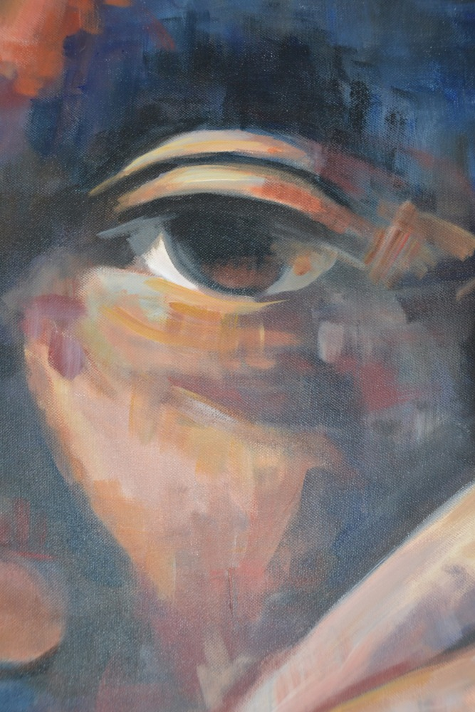 Louis-Armstrong-detail-1-spxyqg