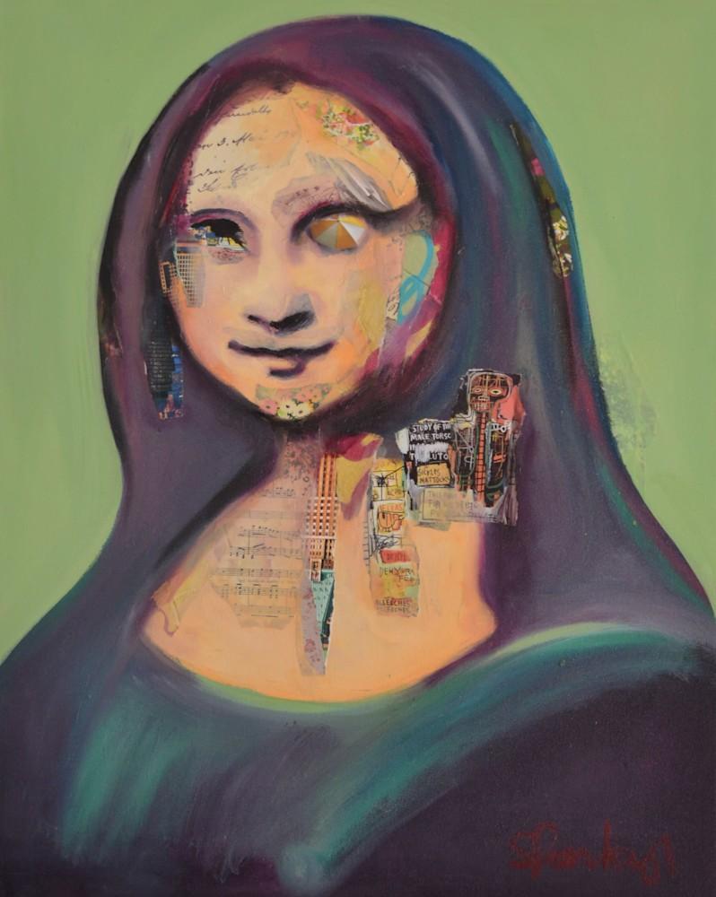 Mrs-G-cuhiyh