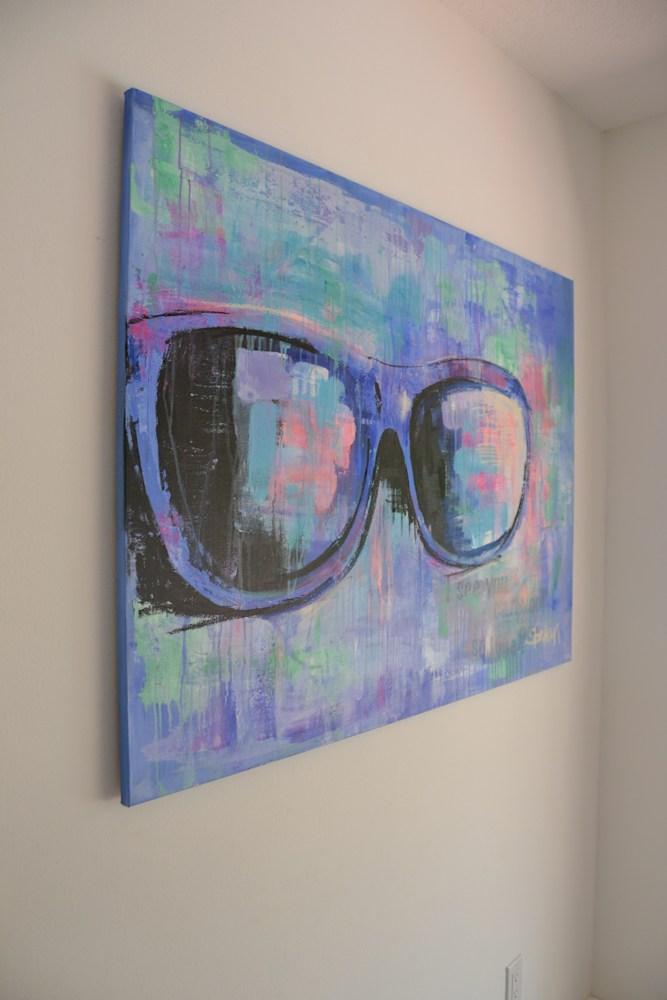 Sunglasses-III-side-fpknwx