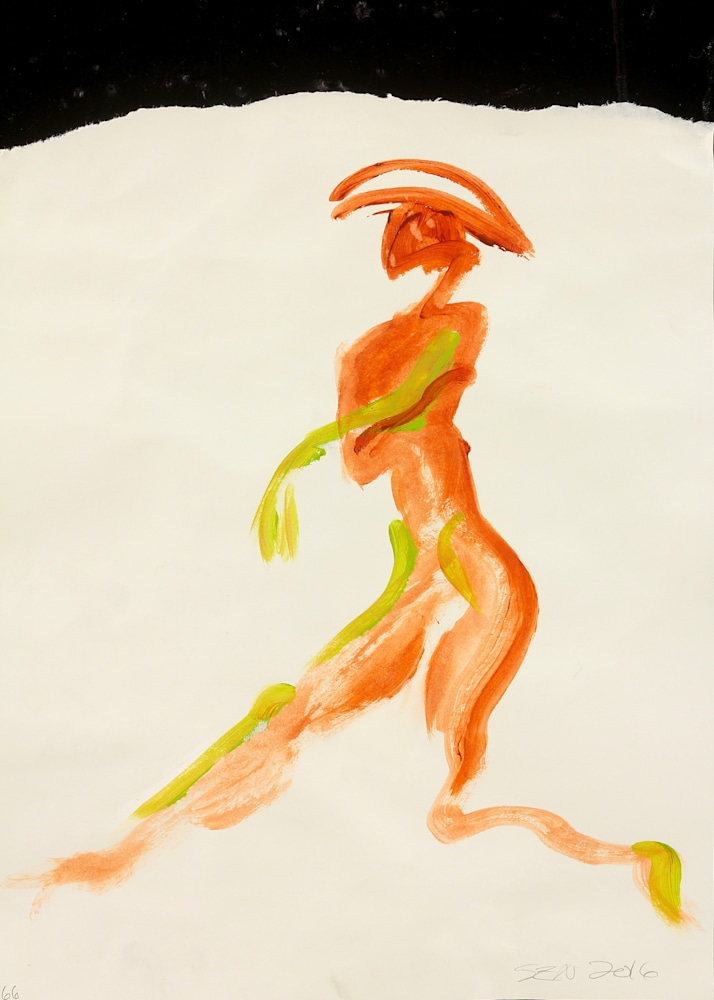 SK01159-DancerWithHat-PO-ymxcc5