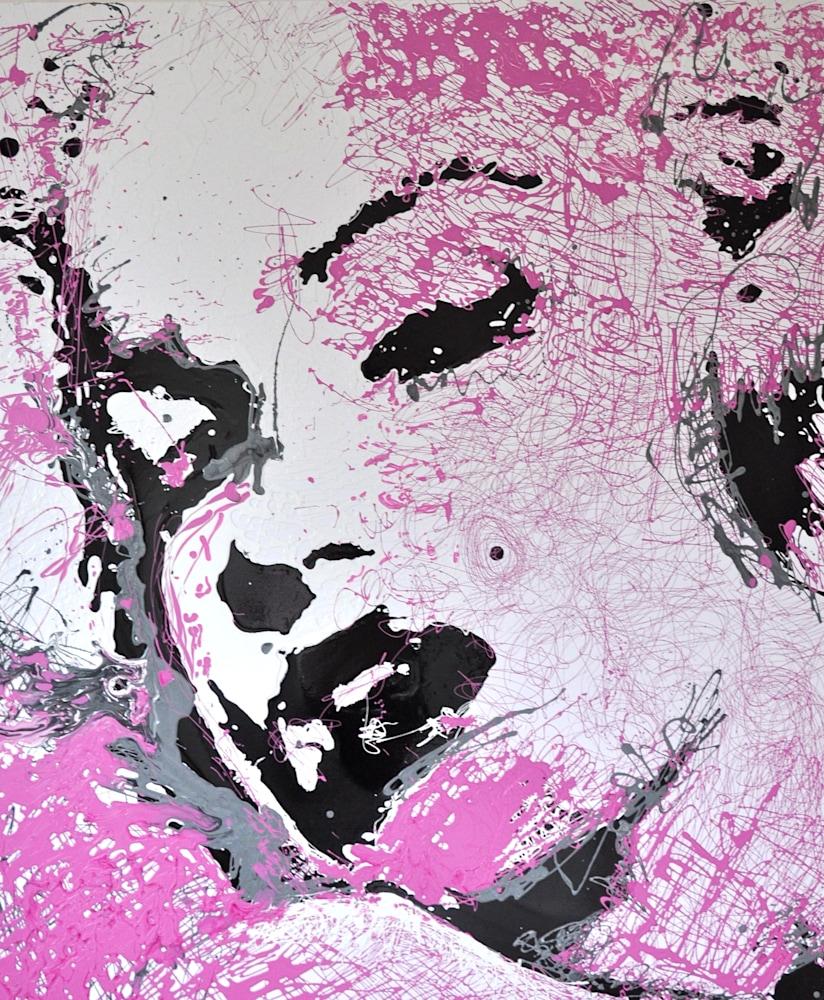 Monroe-dripped-by-Steph-Fonteyn-zsh4kz