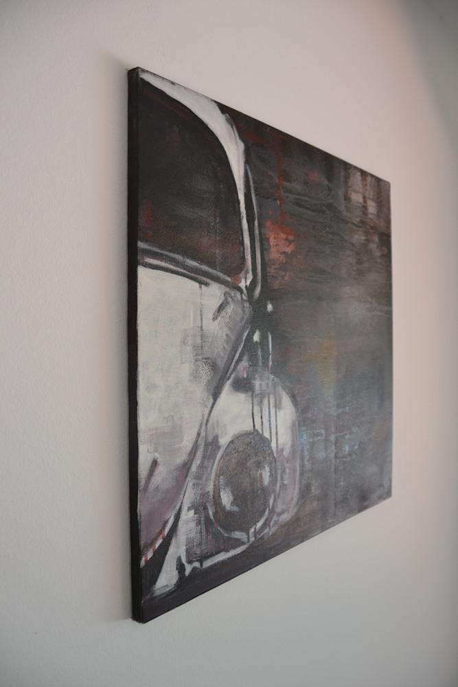 VW-Beetle-Side-rayfa6