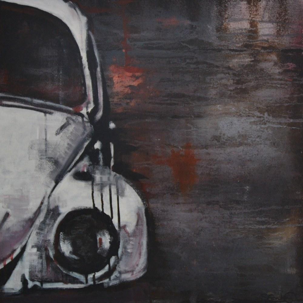 VW-Beetle-White-ihjo0g