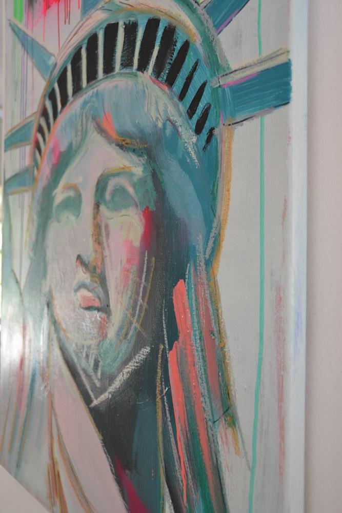 Liberty-II-Side-vj7wfa