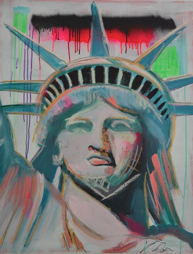 Liberty-II-i0ngha