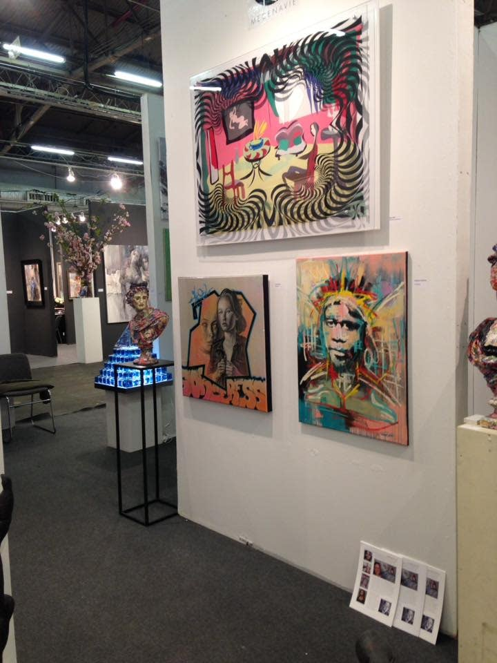 Sphinx-in-New-York-Art-Expo-2017-dqsg3g