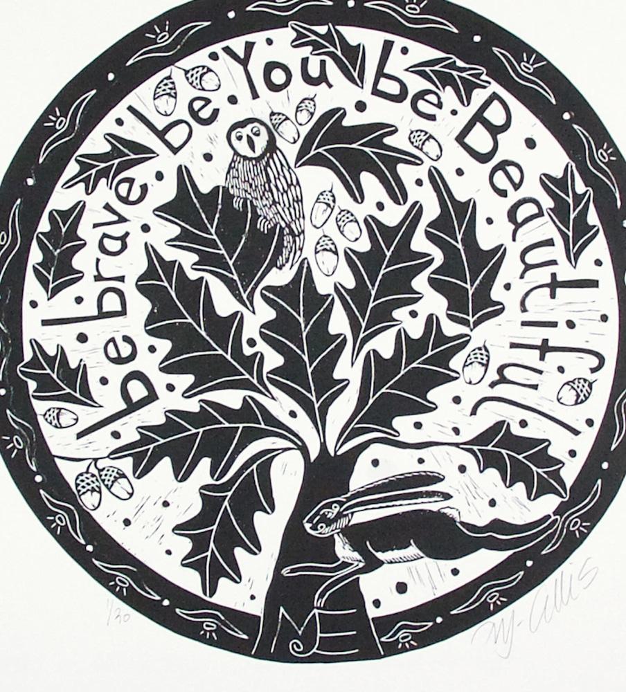 Oaktree-round-signature-obkwbp