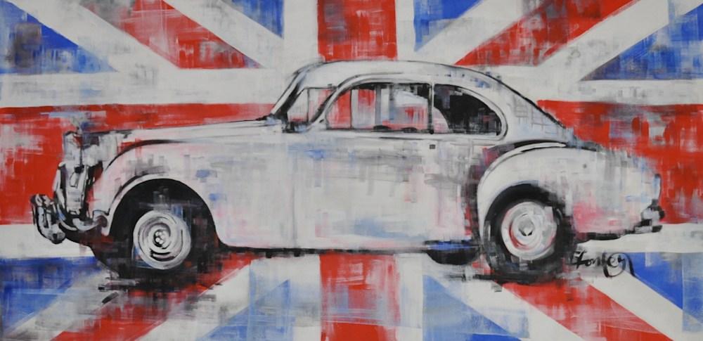 Best-of-British-by-Steph-Fonteyn-etle7j