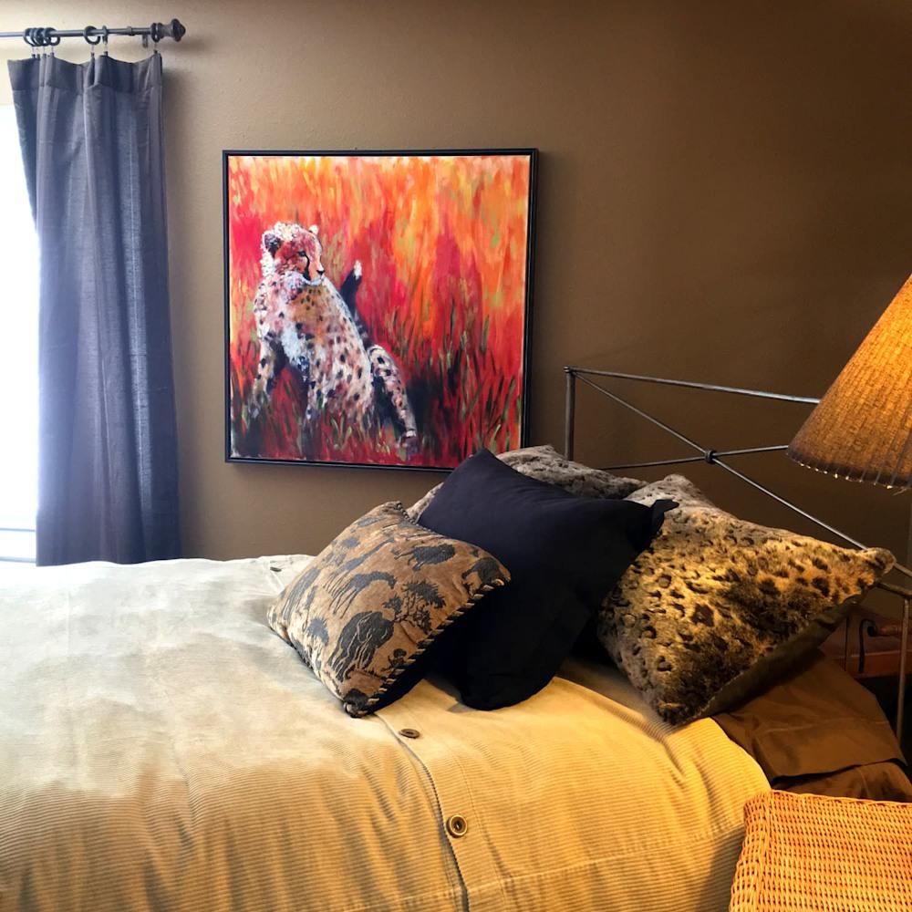 cheetah-bedroom-o4zoix