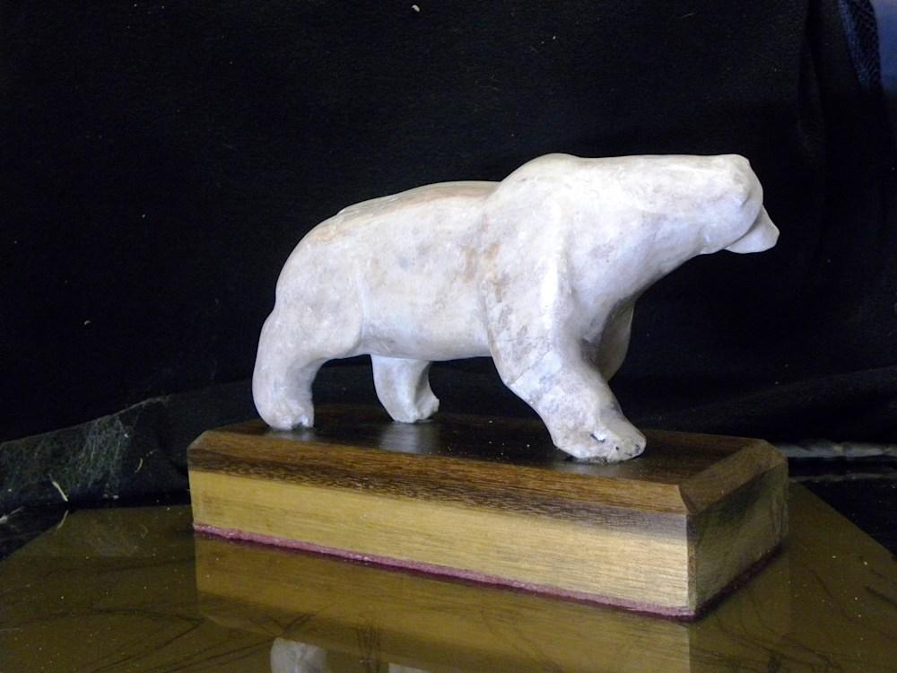 Grizzly-Texada-Marble-nq5tpf