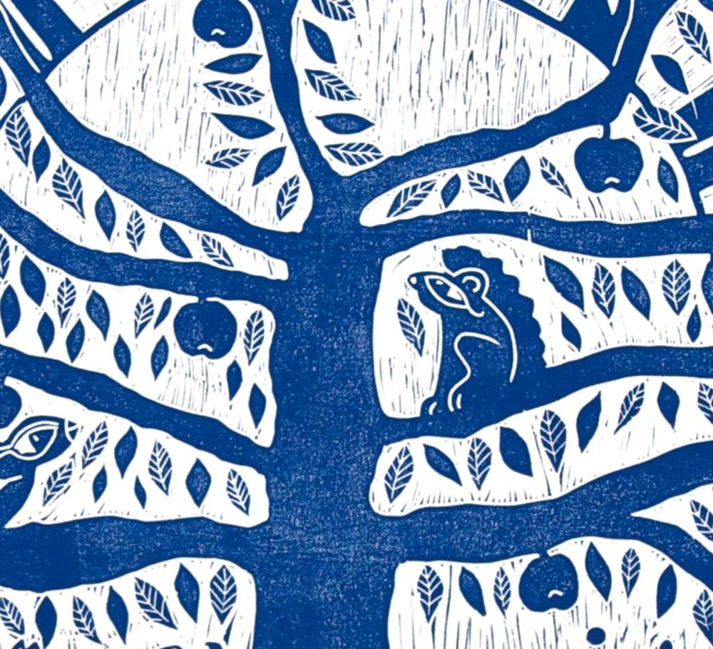 Tree-of-Life-blue-lino-detail-bbukqs