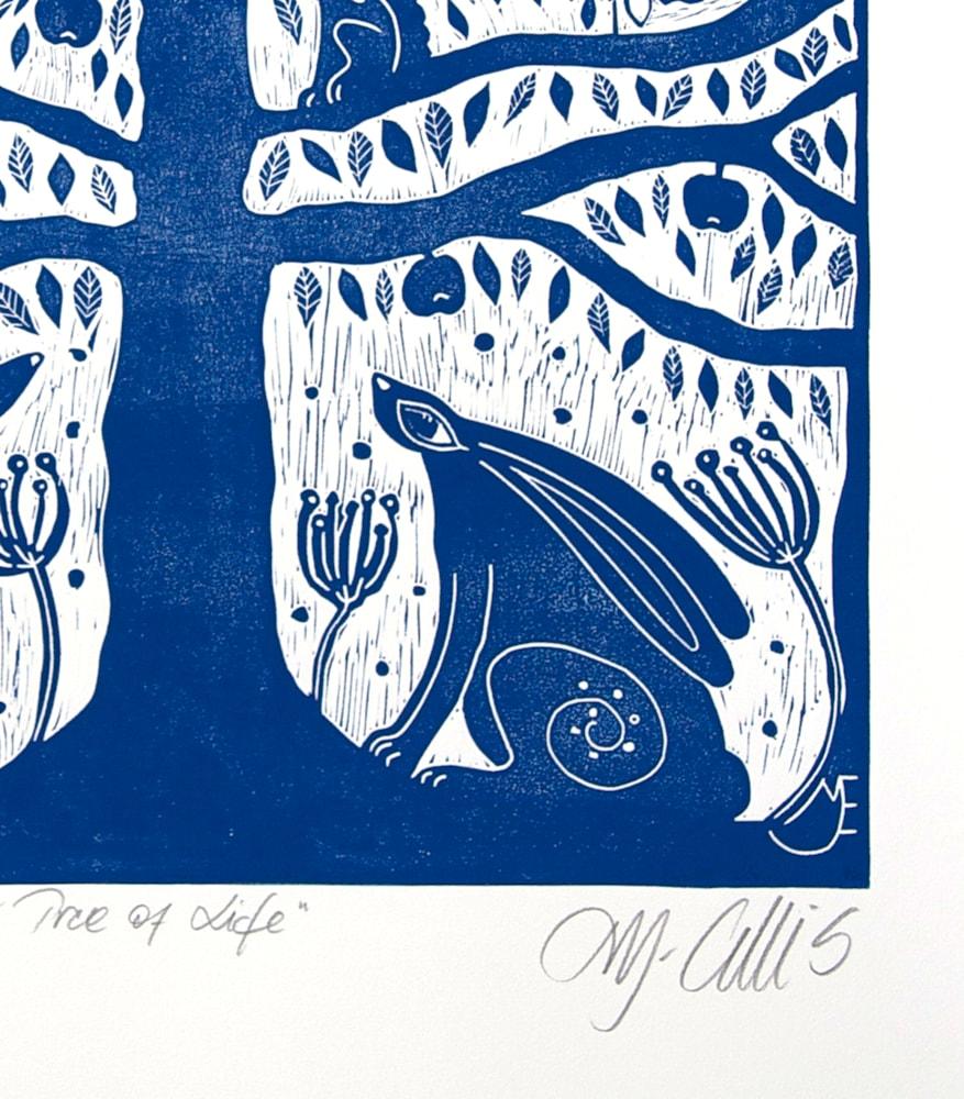 Tree-of-Life-blue-lino-signature-sy6ob0